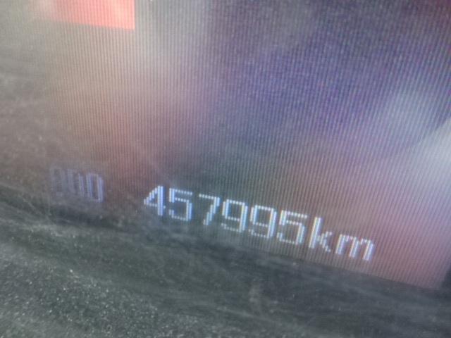 日野 H23 スーパーグレート ダンプ 510x220 車検付 画像25