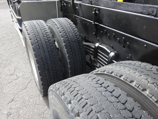 日野 H23 スーパーグレート ダンプ 510x220 車検付 画像16