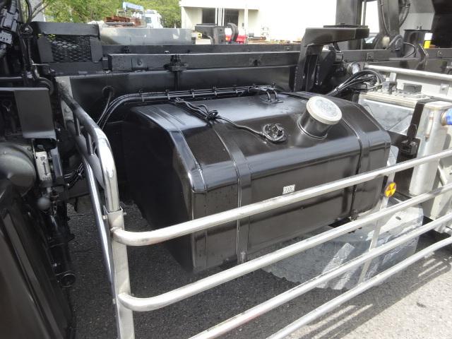 日野 H23 スーパーグレート ダンプ 510x220 車検付 画像19