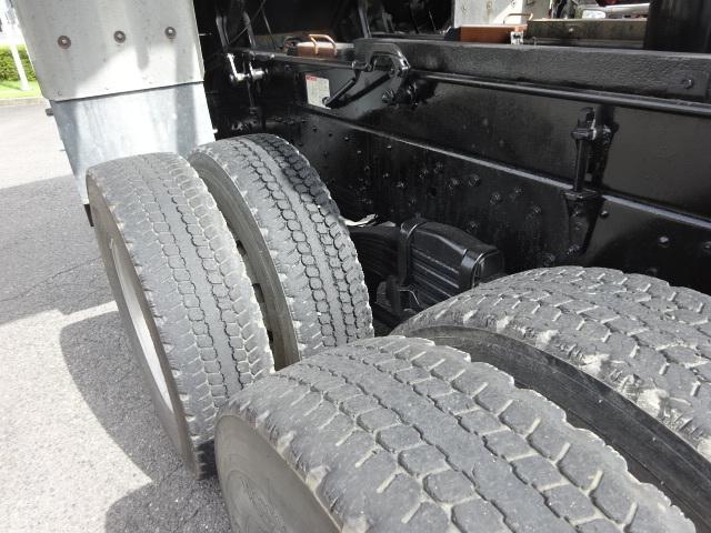 日野 H23 スーパーグレート ダンプ 510x220 車検付 画像15