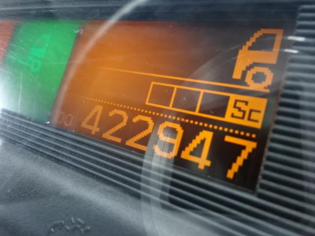 UD H29 クオン 3軸 低温冷凍車 キーストン ジョルダー 画像27