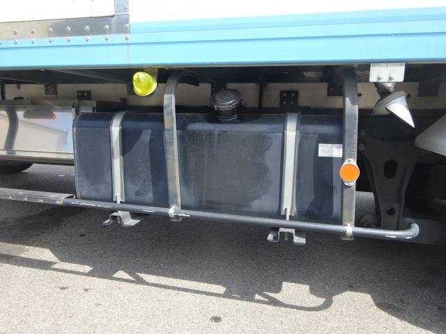 いすゞ H25 いすゞ フォワード 低温冷凍車 キーストン  画像19