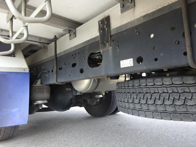 いすゞ H25 いすゞ フォワード 低温冷凍車 キーストン  画像18