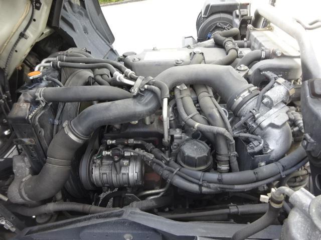 いすゞ H25 いすゞ フォワード 低温冷凍車 キーストン  画像22