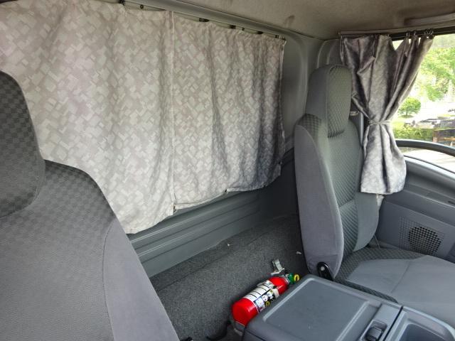 いすゞ H25 いすゞ フォワード 低温冷凍車 キーストン  画像28