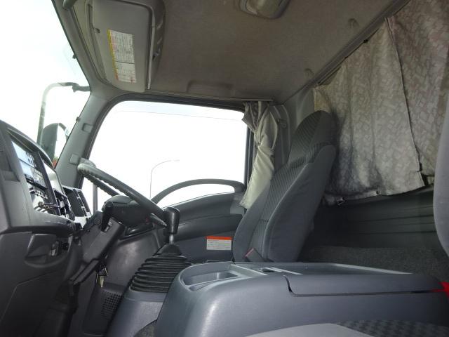 いすゞ H25 いすゞ フォワード 低温冷凍車 キーストン  画像29