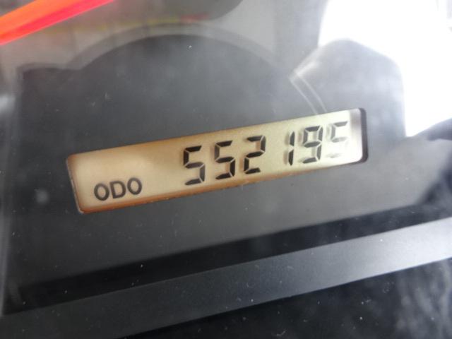 いすゞ H25 いすゞ フォワード 低温冷凍車 キーストン  画像26
