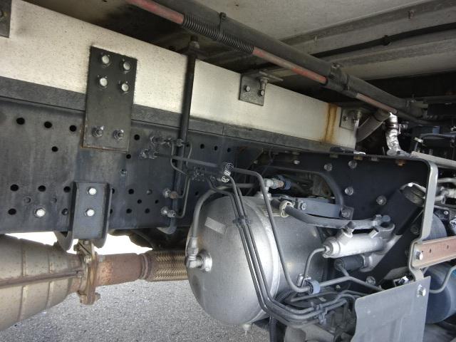 いすゞ H25 いすゞ フォワード 低温冷凍車 キーストン  画像15