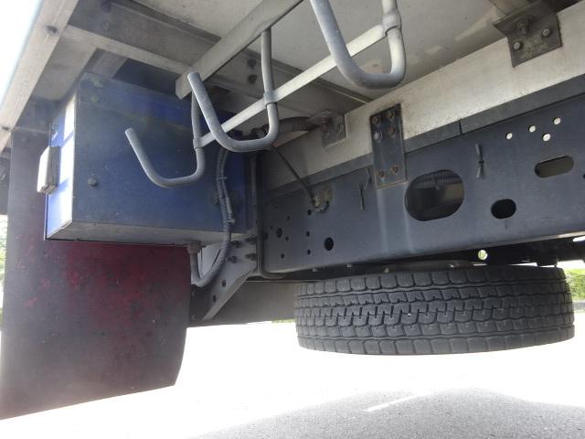 いすゞ H25 いすゞ フォワード 低温冷凍車 キーストン  画像17