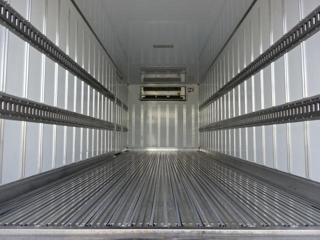 いすゞ H25 いすゞ フォワード 低温冷凍車 キーストン  画像10