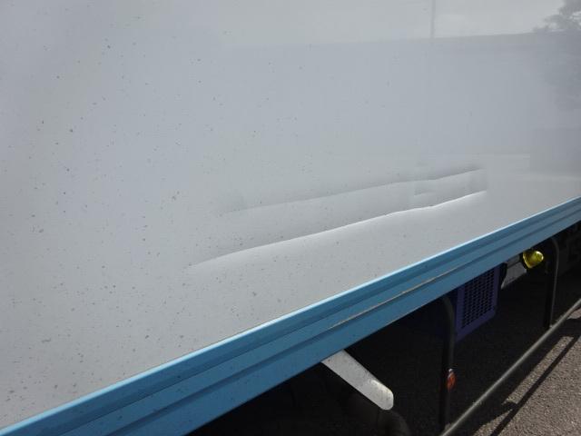 いすゞ H25 いすゞ フォワード 低温冷凍車 キーストン  画像32