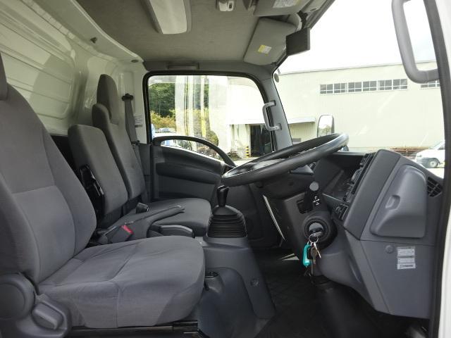 マツダ H23 タイタン ワイドロング 中温冷凍車 PG付 画像20