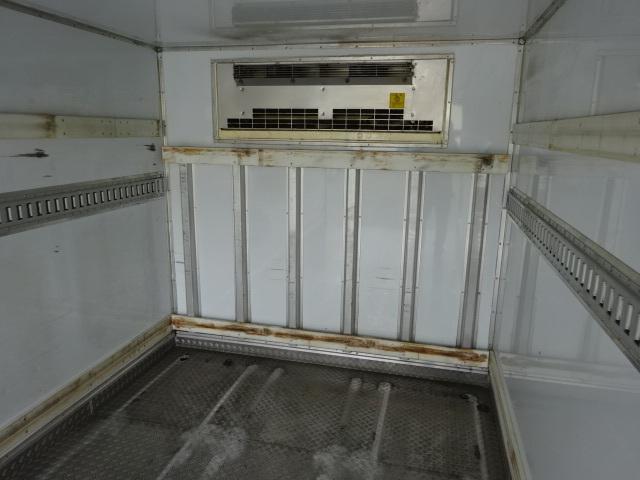 マツダ H23 タイタン ワイドロング 中温冷凍車 PG付 画像12