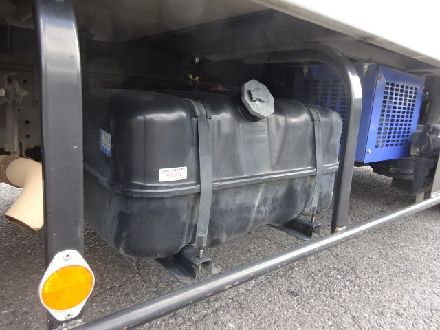 マツダ H23 タイタン ワイドロング 中温冷凍車 PG付 画像16