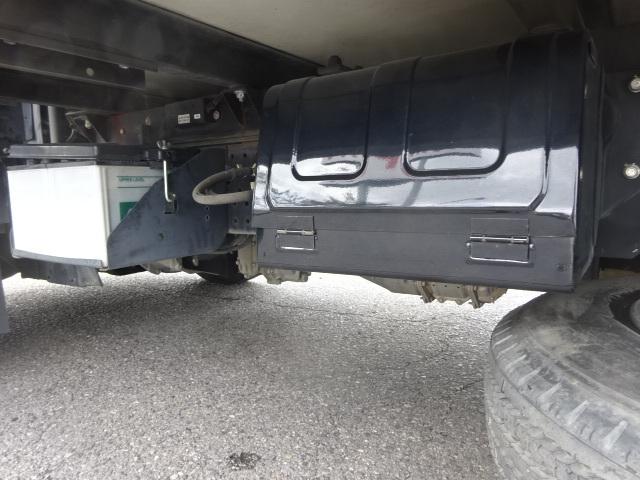 マツダ H23 タイタン ワイドロング 中温冷凍車 PG付 画像18