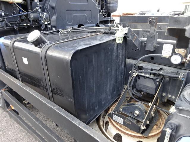 いすゞ H26 ギガ ダンプ 510x220 画像15