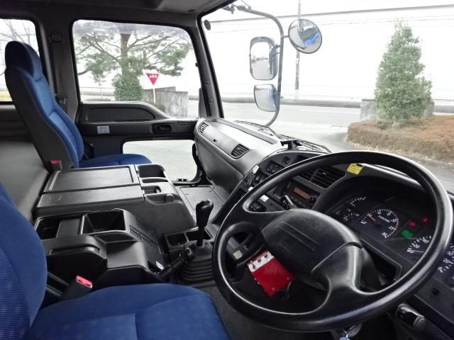 いすゞ H26 ギガ ダンプ 510x220 画像19