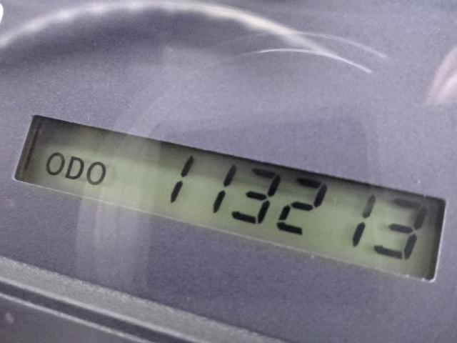 いすゞ H26 ギガ ダンプ 510x220 画像21