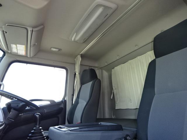 日野 H26 レンジャー 低温冷凍車 格納PG キーストン 画像24