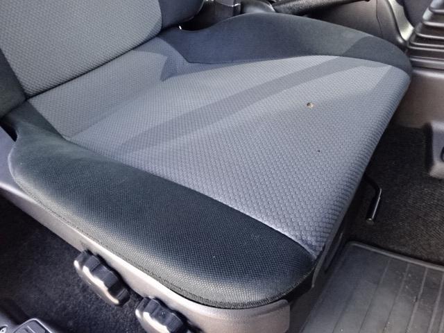 日野 H26 レンジャー 低温冷凍車 格納PG キーストン 画像25