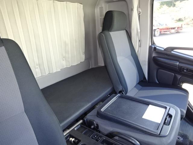 日野 H26 レンジャー 低温冷凍車 格納PG キーストン 画像23