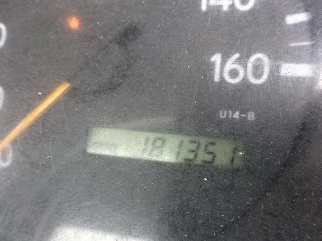 日野 H19 デュトロ アームロール 車検付 画像15