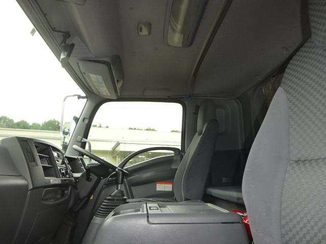いすゞ H26 フォワード ワイド 低温冷凍車 キーストン ジョロダー 画像25