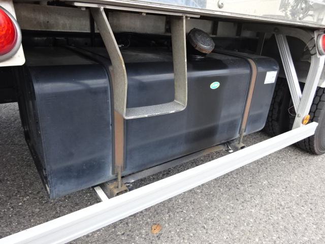 日野 H19 レンジャー 低温冷凍車 キーストン ジョルダー 画像17