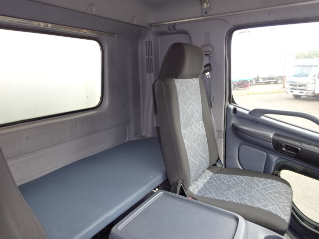 日野 H19 レンジャー 低温冷凍車 キーストン ジョルダー 画像24