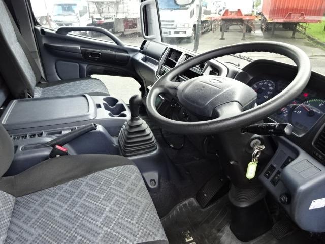 日野 H19 レンジャー 低温冷凍車 キーストン ジョルダー 画像20