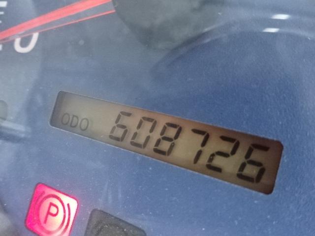 日野 H19 レンジャー 低温冷凍車 キーストン ジョルダー 画像22