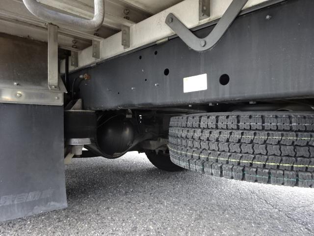 日野 H19 レンジャー 低温冷凍車 キーストン ジョルダー 画像16