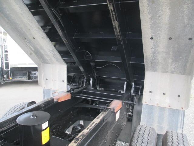 三菱 H24 スーパーグレートダンプ 510x220 車検付 画像18