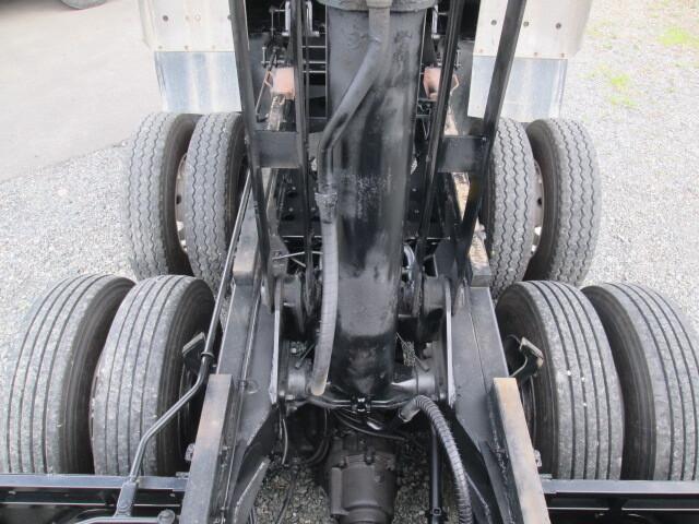 三菱 H24 スーパーグレートダンプ 510x220 車検付 画像19