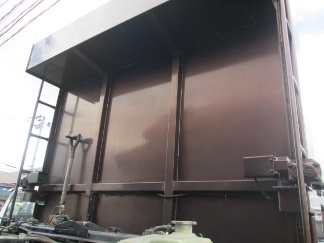 三菱 H24 スーパーグレートダンプ 510x220 車検付 画像22