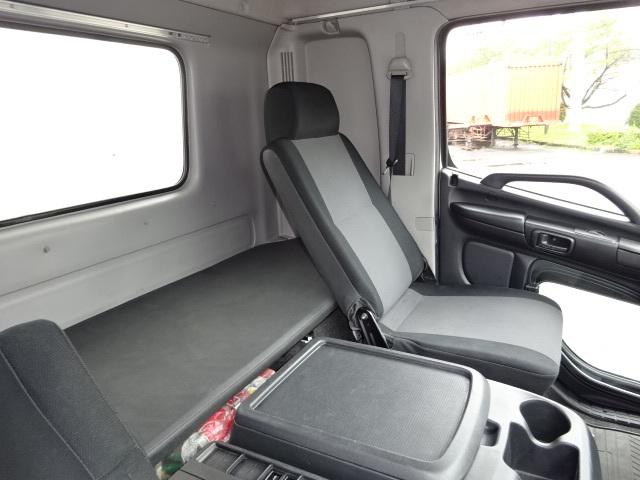 日野 H25 レンジャー ワイド  低温冷凍車 ジョルダー 画像23