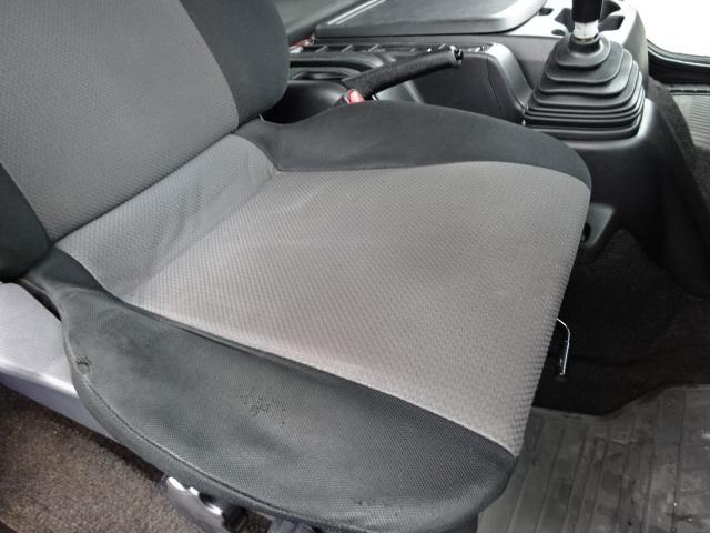 日野 H25 レンジャー ワイド  低温冷凍車 ジョルダー 画像25