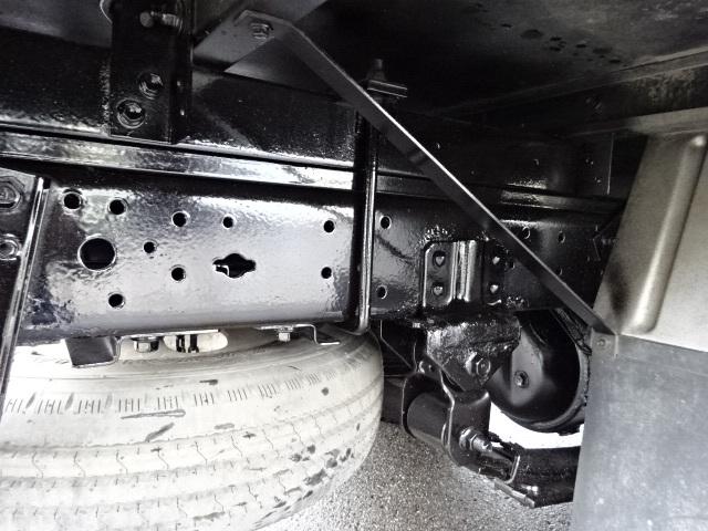 トヨタ H26 ダイナ パネルバン 4WD 画像10