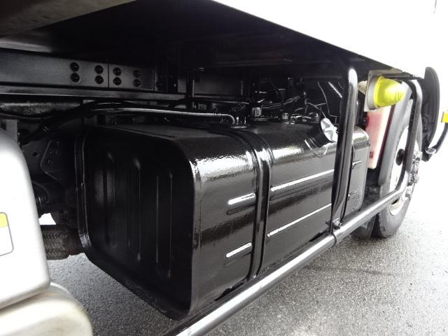 トヨタ H26 ダイナ パネルバン 4WD 画像12