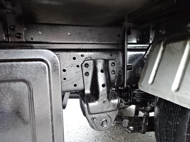 トヨタ H26 ダイナ パネルバン 4WD 画像11