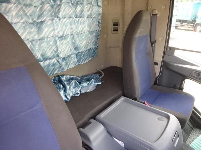 三菱 H26 ファイター 低温冷凍車 キーストン ジョルダー  画像24