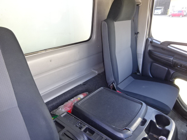 日野 H24 レンジャー 低温冷凍車  画像23
