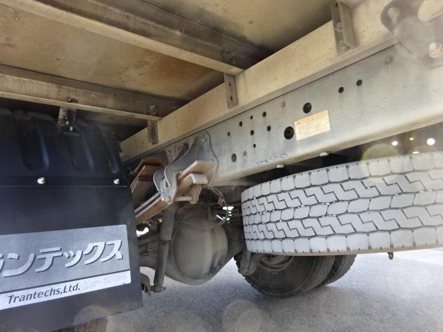 日野 H24 レンジャー 低温冷凍車  画像16