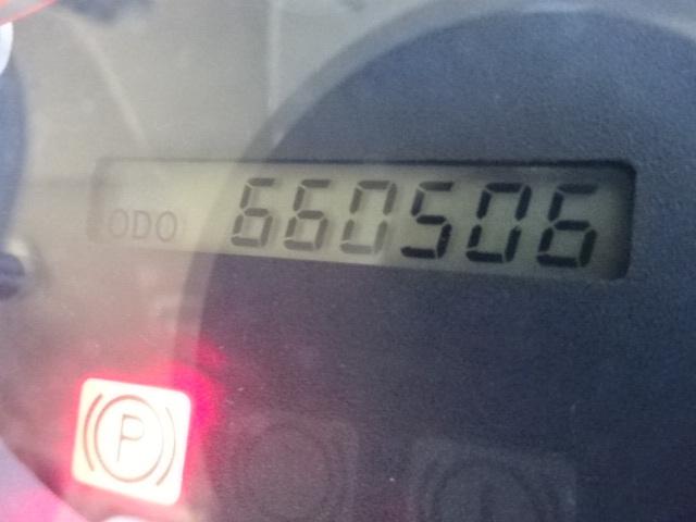 日野 H24 レンジャー 低温冷凍車  画像21
