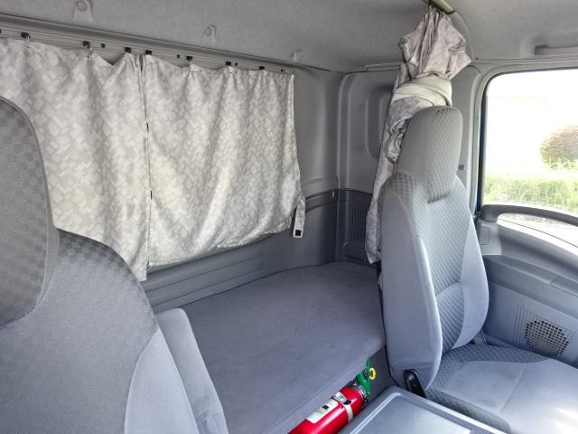 いすゞ H21 フォワード 低温冷凍車 格納PG 画像27