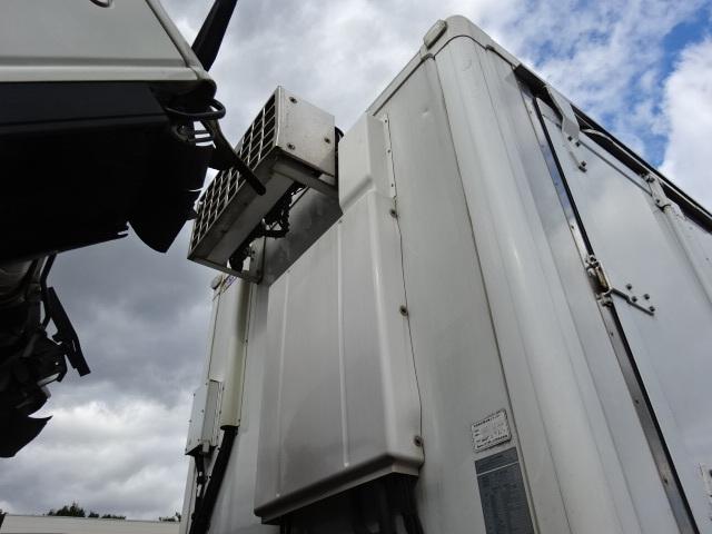 いすゞ H24 エルフ 低温冷凍車 キーストン 4WD 車検付 画像19