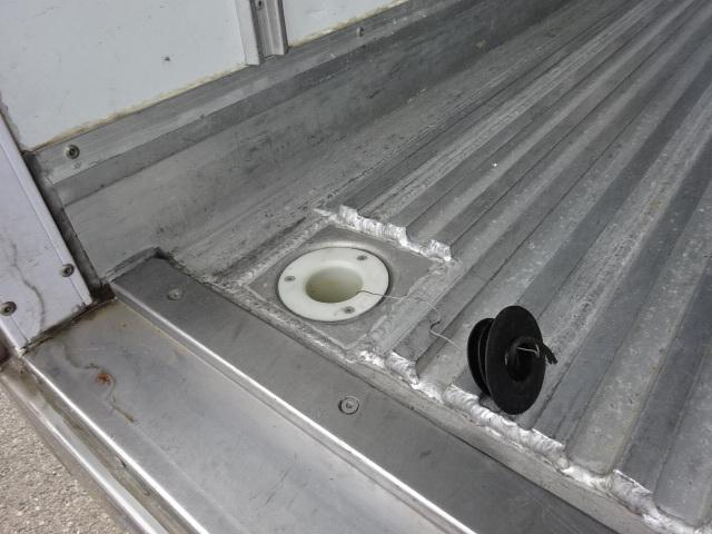 いすゞ H24 エルフ 低温冷凍車 キーストン 4WD 車検付 画像12