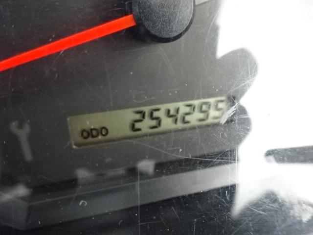 いすゞ H24 エルフ 低温冷凍車 キーストン 4WD 車検付 画像24