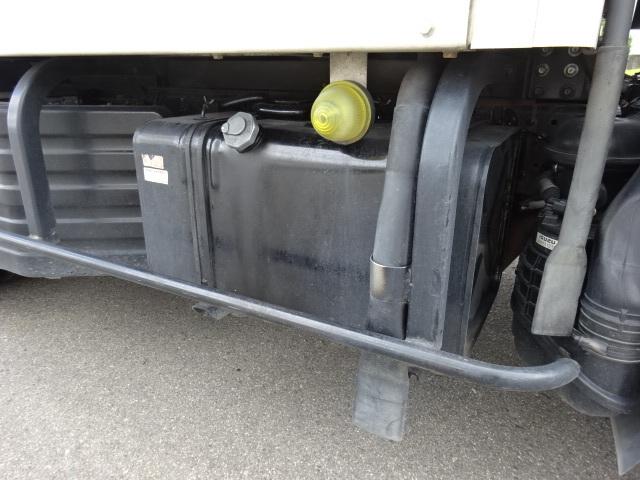 いすゞ H24 エルフ 低温冷凍車 キーストン 4WD 車検付 画像16