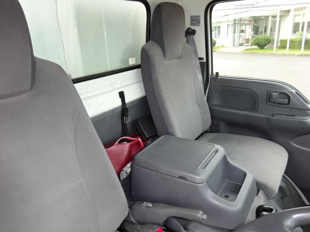 いすゞ H24 エルフ 低温冷凍車 キーストン 4WD 車検付 画像26
